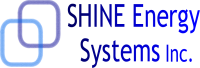 Shine Energy Systems Inc.
